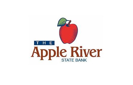 Apple River Bank