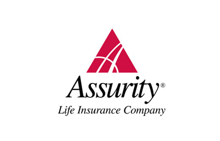 Assurity Life Insurance Company