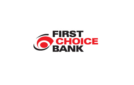 First Choice Bank