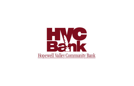 Hopewell Valley Community Bank