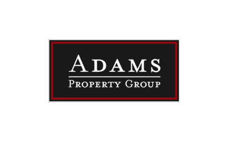 Adams Property Group