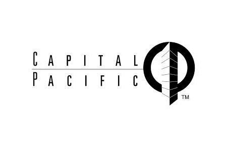 Capital Pacific