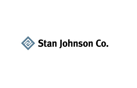 Stan Johnson