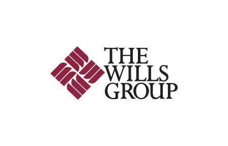 The Wills Group