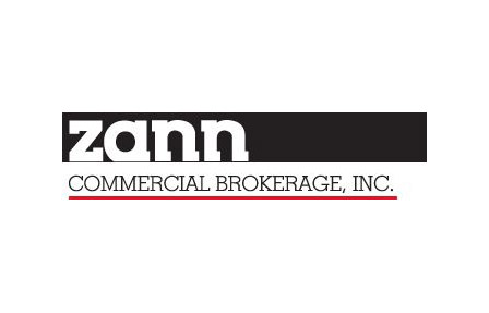Zann Commercial Brokerage Inc