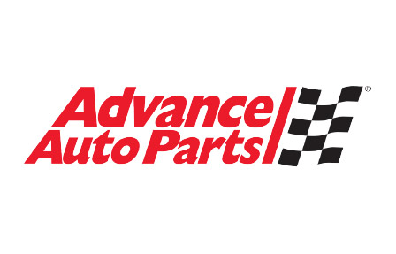 Advance Autoparts