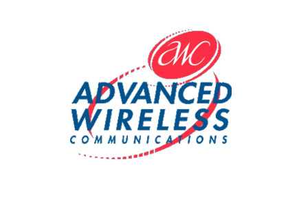 advanced_wireless