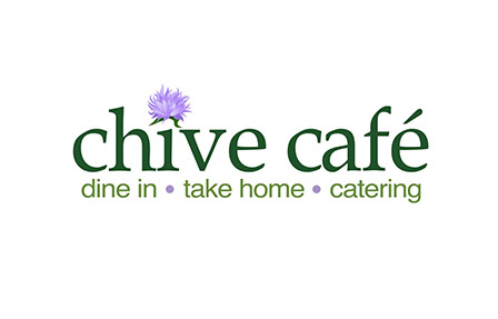 Chive Café & Catering