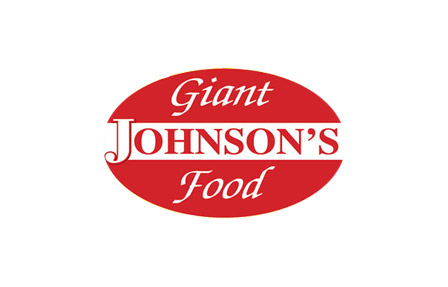 Giant Johnson's Food