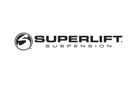 Superlift Suspension