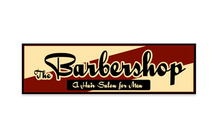 The Barbershop