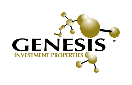 Genesis Investment Properties